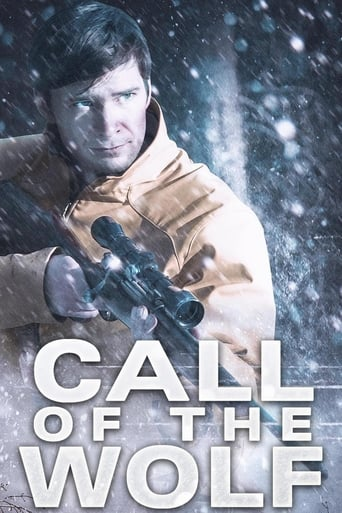 Watch Call of the Wolf (2017) Fmovies