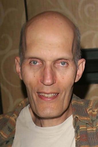 Carel Struycken