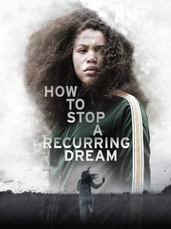 watch How to Stop a Recurring Dream free online 2021 english subtitles HD stream