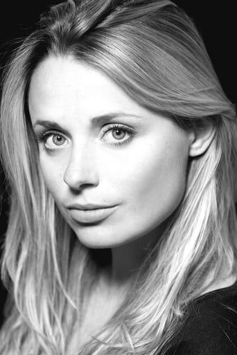 Image of Victoria Shalet