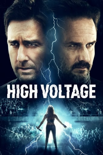 watch High Voltage free online 2018 english subtitles HD stream