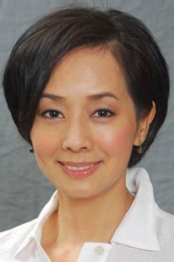 Image of Teresa Mo