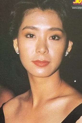 Image of Pat Ha