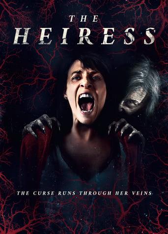 watch The Heiress free online 2021 english subtitles HD stream
