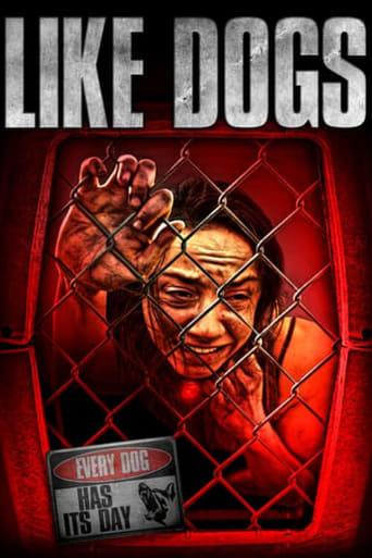watch Like Dogs free online 2021 english subtitles HD stream