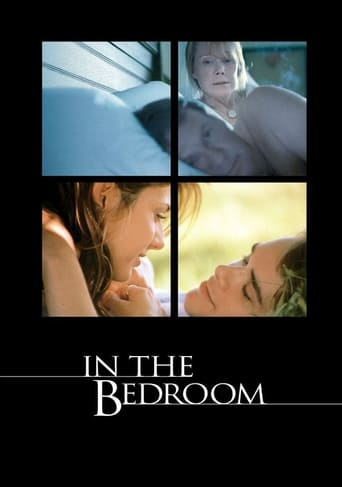In the Bedroom (2002)