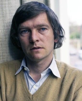 Image of Tom Courtenay