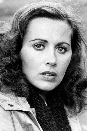 Image of Kate Nelligan
