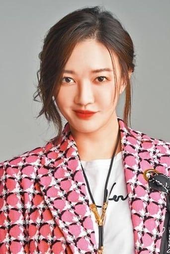 Image of Xing Li