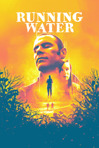 Watch Running Water (2019) Fmovies