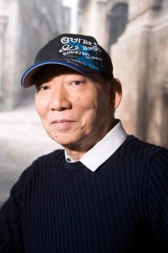 Image of Yuen Woo-ping