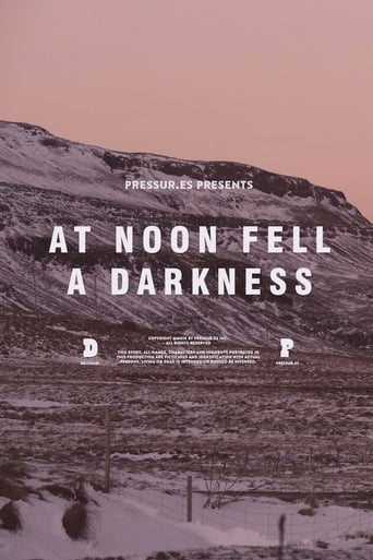 Watch At Noon Fell a Darkness (2018) Fmovies
