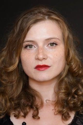 Miriam Rizea