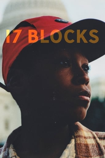 Watch 17 Blocks (2019) Fmovies