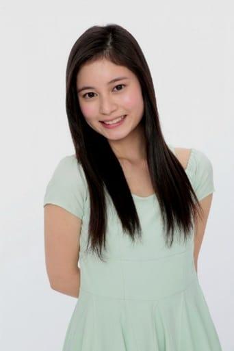 Image of Sakurako Ookubo