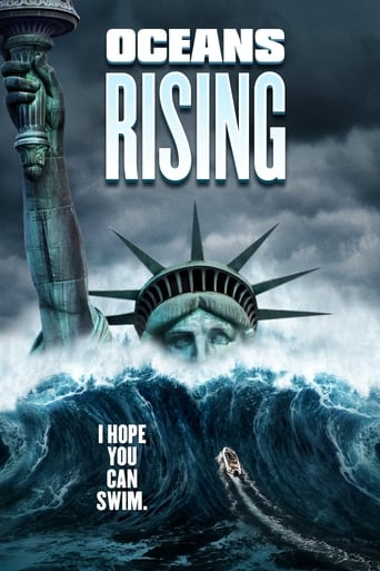 watch Oceans Rising free online 2017 english subtitles HD stream