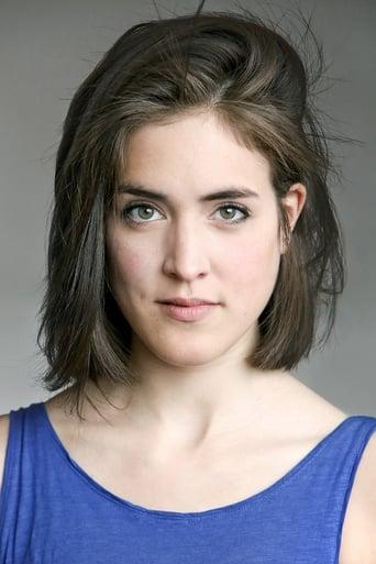 Luana Velis