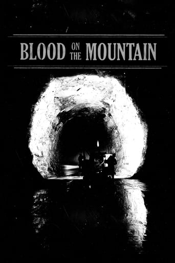 watch Blood on the Mountain free online 2016 english subtitles HD stream