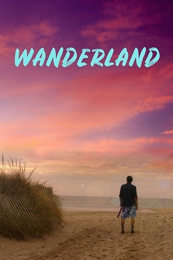 watch Wanderland free online 2018 english subtitles HD stream