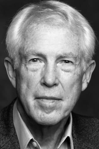 Image of Michael J. Reynolds