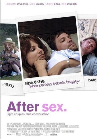 After Sex (2008)
