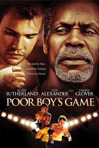 Poor Boy's Game (2008)