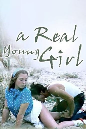 A Real Young Girl (1999)