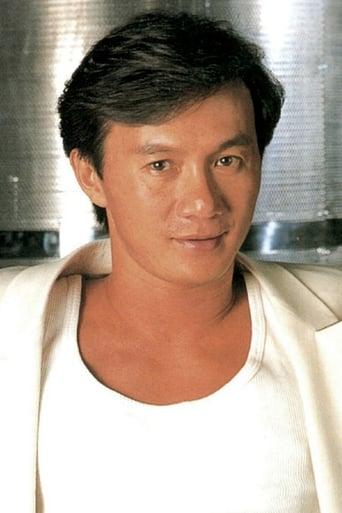 Image of Samuel Hui