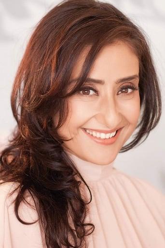 Image of Manisha Koirala