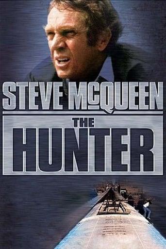 The Hunter (1980)