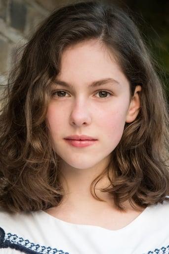 Image of Eloise Webb