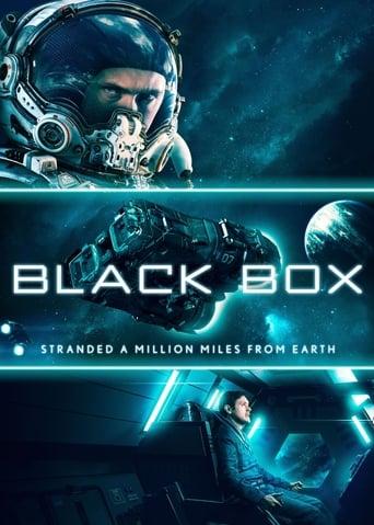 watch Black Box free online 2021 english subtitles HD stream
