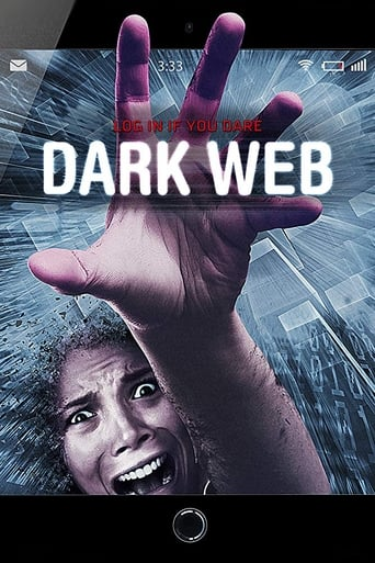 watch Dark Web free online 2017 english subtitles HD stream