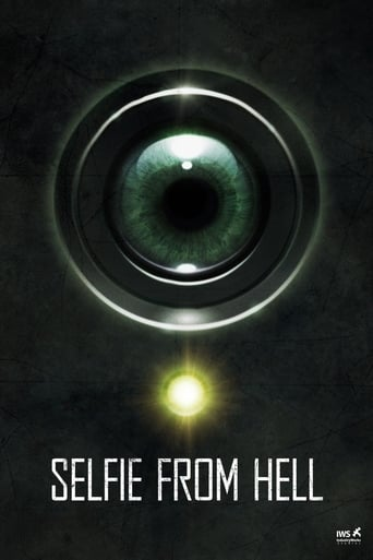 watch Selfie from Hell free online 2018 english subtitles HD stream