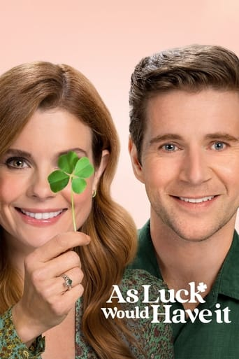 watch As Luck Would Have It free online 2021 english subtitles HD stream