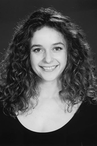 Image of Julia Sawalha