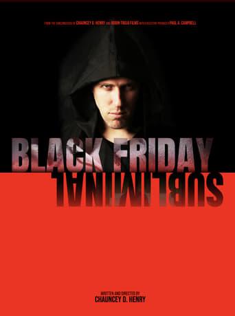 watch Black Friday Subliminal free online 2021 english subtitles HD stream