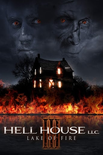 watch Hell House LLC III: Lake of Fire free online 2019 english subtitles HD stream