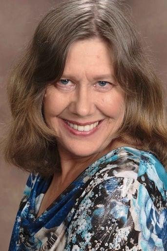 Image of Ramona Schwalbach