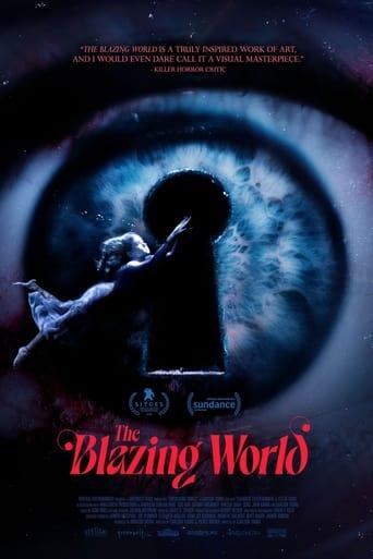 watch The Blazing World free online 2021 english subtitles HD stream