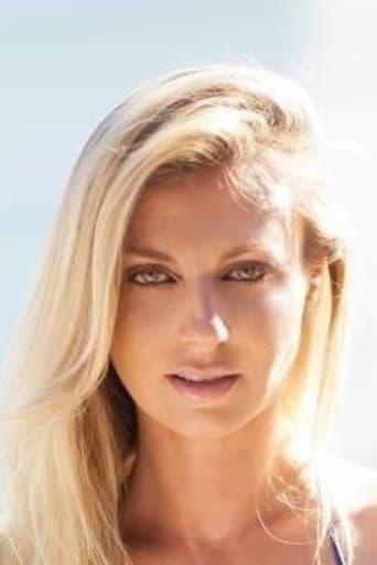 Image of Stella Angelova