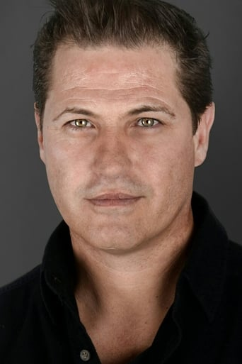 Image of David Dukas
