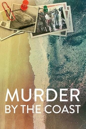 watch Murder by the Coast free online 2021 english subtitles HD stream