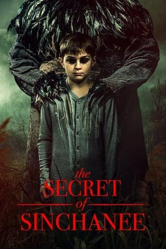 watch The Secret of Sinchanee free online 2021 english subtitles HD stream