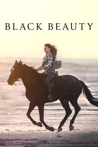 watch Black Beauty free online 2020 english subtitles HD stream