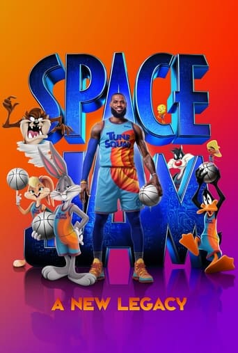 watch Space Jam: A New Legacy free online 2021 english subtitles HD stream