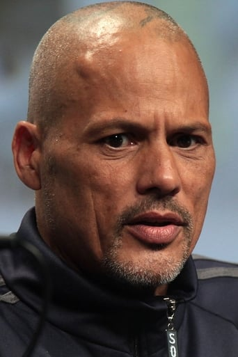 Image of David Labrava