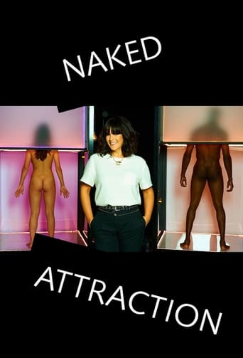 Image Naked Attraction - Season 6