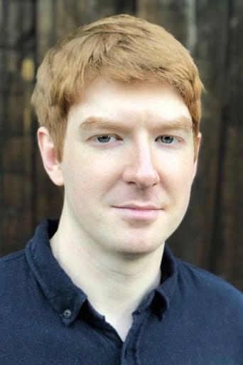 Image of William Pierce