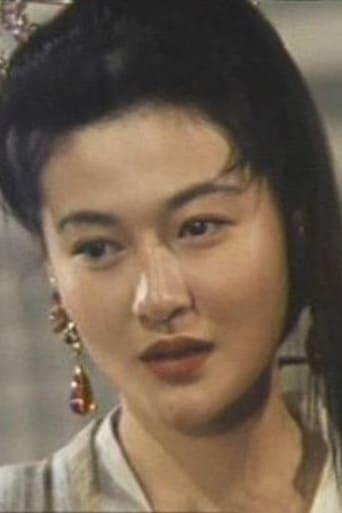 Image of Pauline Chan Bo-Lin